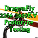dragonfly-2206-2800kv-motor-feature