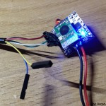 lulfro-connect-USB-FTDI-cable-flash-firmware-cleanflight