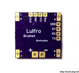 lulfro-micro-quad-flight-controller-brushed-board-back