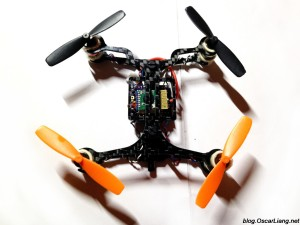 lulfro-micro-quad-weight-auw-fpv-front