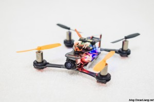 micro-quad-carbon-fiber-frame-lulfro-beef-build