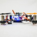 micro-quad-carbon-fiber-frame-lulfro-beef-build-inside