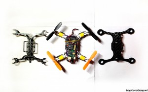 micro-quad-carbon-fibre-frames-compared-to-beef-quadcopter