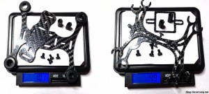 micro-quad-carbon-fibre-frames-weight-compare