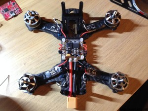 airhog180-build-esc-motor-mounted-demon-core-pdb-soldered
