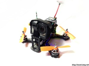 airhog180-build-mini-quad-angle