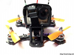 airhog180-build-mini-quad-front
