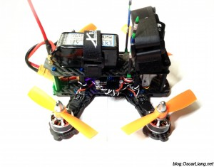 airhog180-build-mini-quad-side-2