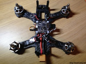 airhog180-build-naze32-flight-controller