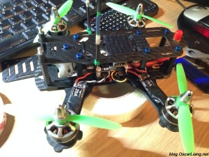 airhog180-build-test-flight-room
