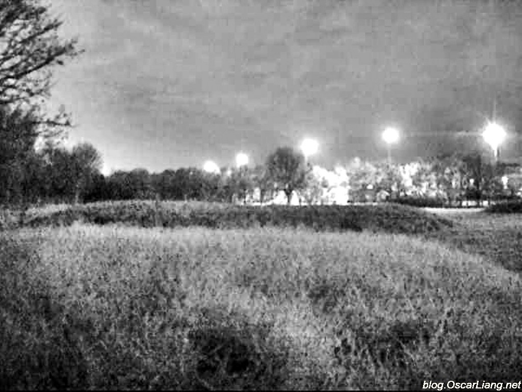 flying-fpv-night-dark-star-light-low-light-fpv-camera-2