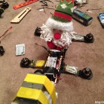 mounting-stuffed-toy-doll-on-quadcopter-santa-father-christmas