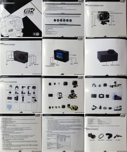 turnigy-2k-action-camera-manual-instruction