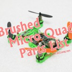 brushed-micro-quad-parts-list-feature