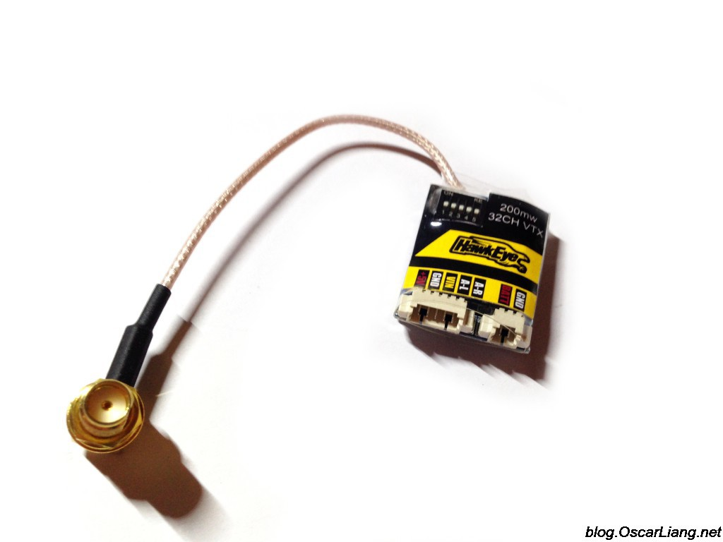 How To Choose 58ghz Vtx Video Transmitter For Fpv Mini Quad Way Wiring Pigtail Receiver Extensions 7 Sizes Available Ipex Or Ufl Connectors Are A Popular Choice Smaller Vtxs Its Tiny And Lightweight Connector Comparing The Sma But They Also Known Wear