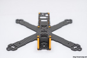 liquid mini quad frame 5 front 2