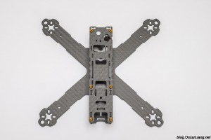 liquid mini quad frame 5 top 2