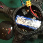 water-proof-quadcopter-battery