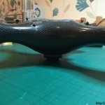water-proof-quadcopter-bowled bottom