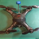 water-proof-quadcopter-full craft props