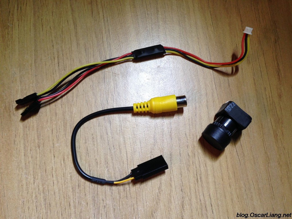 RunCam OWL 700TVL Starlight FPV Camera package runcam owl 700tvl starlight fpv camera night flying oscar liang CCTV Connections and Diagram at mifinder.co