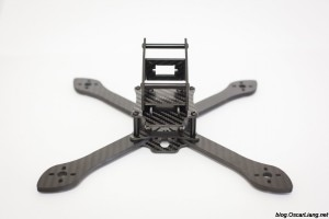 InfiniteFPV-theX-5-6-mini-quad-frame-back