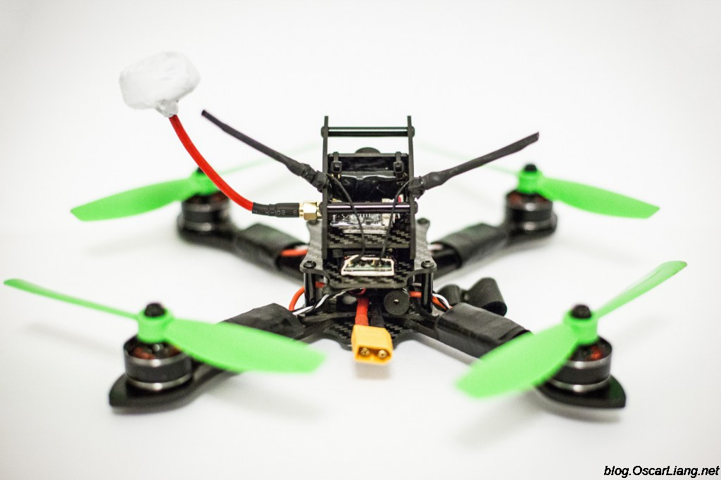 InfiniteFPV-theX-5-6-mini-quad-frame-build-back