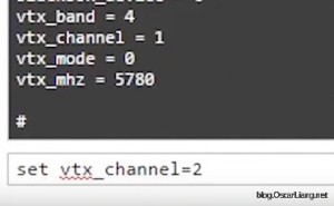 multiflite-vtx-frequency-selection-change-cleanflight-cli