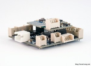 multiflite_bluetooth_BT-MODULE