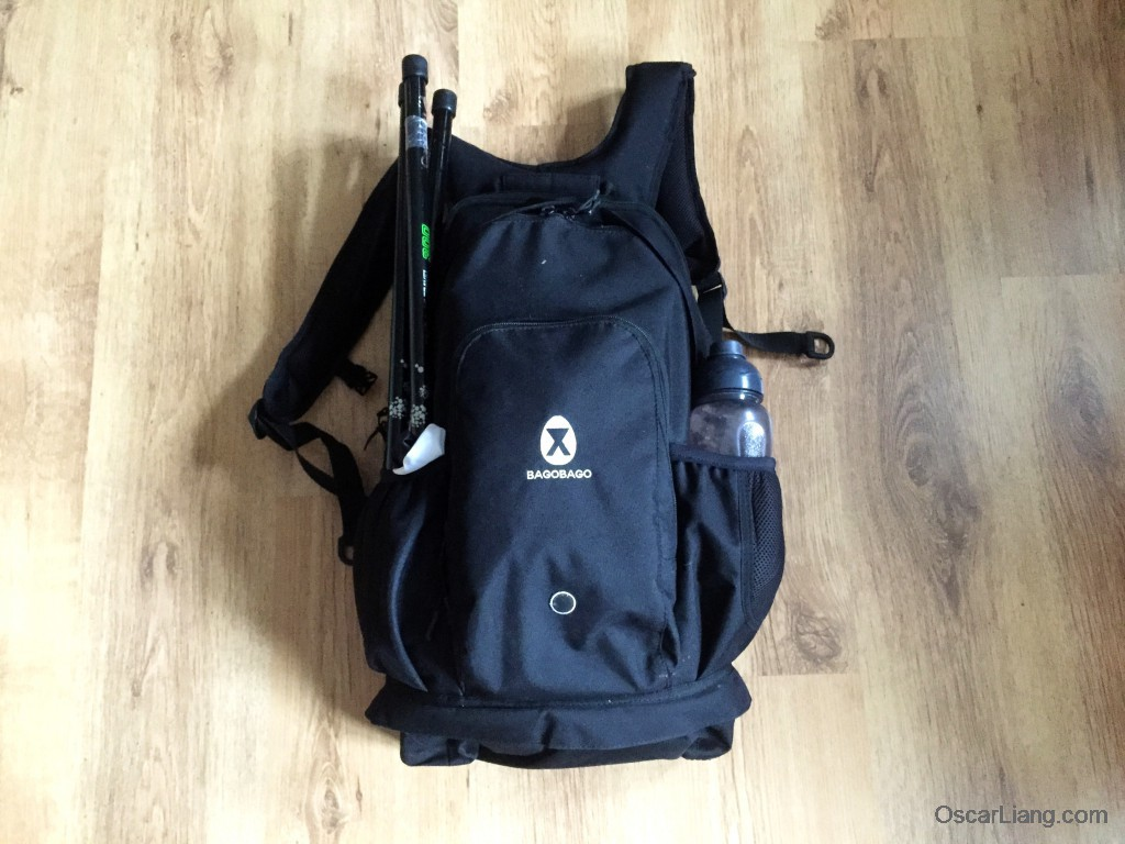 BAGOBAGO-sit-down-seat-backpack-quadcopter