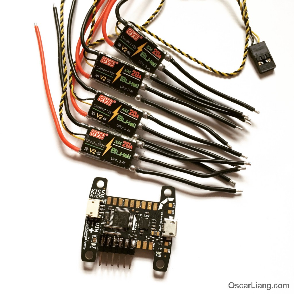 Naze32 Wiring White in addition Rc Esc Wiring Diagram together with Castle Motor Wiring Diagram likewise Lumenier Esc Wiring Diagrams additionally Afrors Esc Wiring Diagram. on opto esc wiring diagram