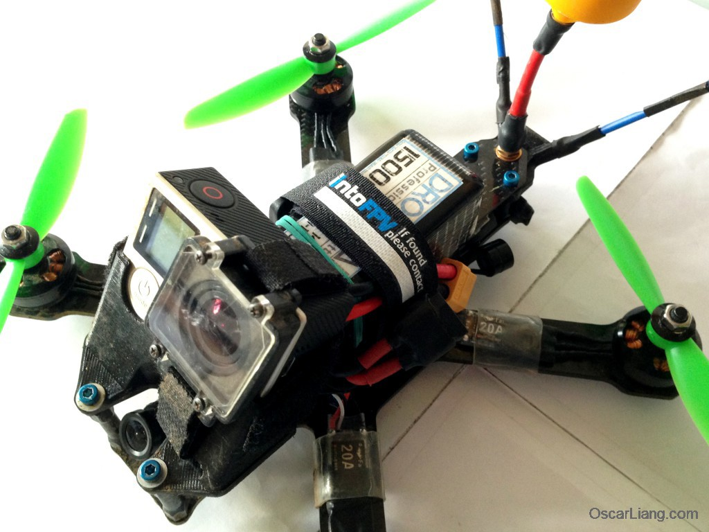 intofpv-lipo-strap-on-quad