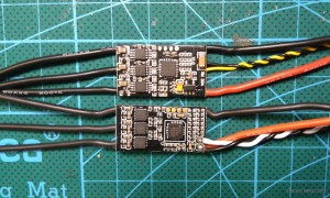xm20a-esc-dys-compare-little-20a-naked-top