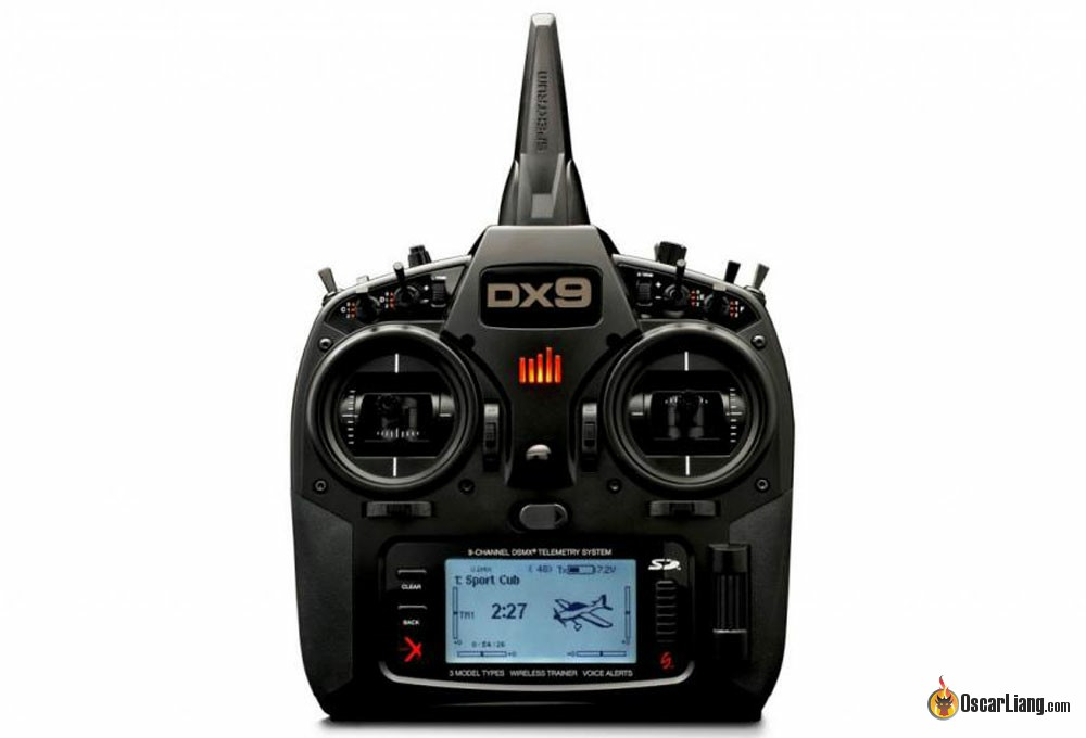 how to choose radio transmitter receiver for racing drones and rh oscarliang com