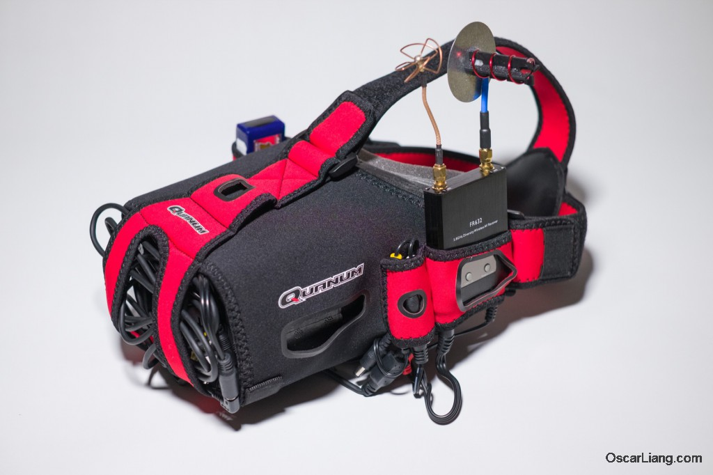 best drone kit with Fpv Goggles Review Fatshark Skyzone on 568 furthermore ment Fabriquer Un Drone Lecon 1 Terminologie 4098 respond in addition Edf Trainer as well Tarot Fy680 Pro Hexacopter Frame Set further Fpv Goggles Review Fatshark Skyzone.