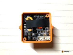 runcam-swift-fixed-foam-pcb-pack-fpv-camera