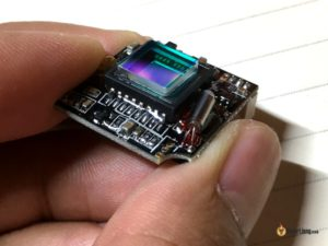 runcam-swift-fixed-glue-crystal-chip