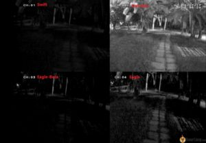 runcam swift owlplus eagle night vision comparison 1