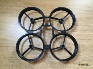 whoopee-micro-quad-frame-tiny-whoop-black-colour