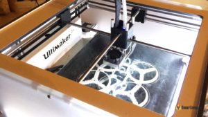 whoopee-tiny-whoop-inductrix-8.5mm-brushed-micro-quad-frame-3D-print-ultimaker