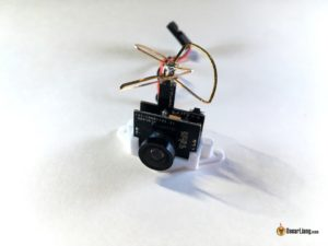 whoopee-tiny-whoop-inductrix-8.5mm-brushed-micro-quad-frame-fpv-camera-vtx