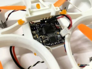 whoopee-tiny-whoop-inductrix-8.5mm-brushed-micro-quad-frame-lulfro-fc-install