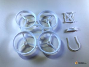whoopee-tiny-whoop-inductrix-8.5mm-brushed-micro-quad-frame-parts