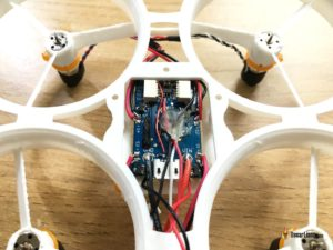 whoopee-tiny-whoop-inductrix-8.5mm-brushed-micro-quad-frame-scisky fc install