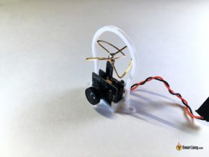 whoopee-tiny-whoop-inductrix-8.5mm-brushed-micro-quad-frame-vtx protector