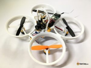 whoopee-tiny-whoop-inductrix-8.5mm-micro-quad-frame-build-finish-angle