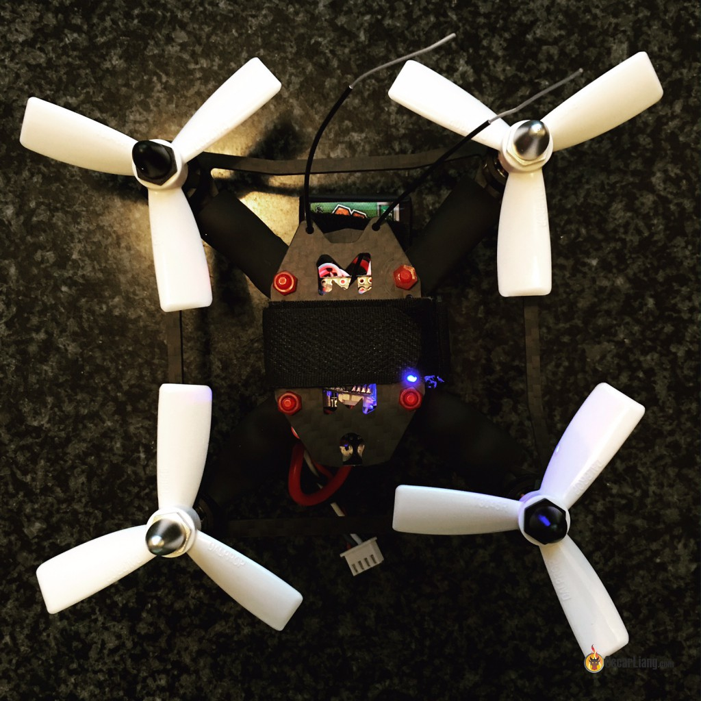 3-inch-micro-quadcopter-mini-quad-mrm-scythe-130
