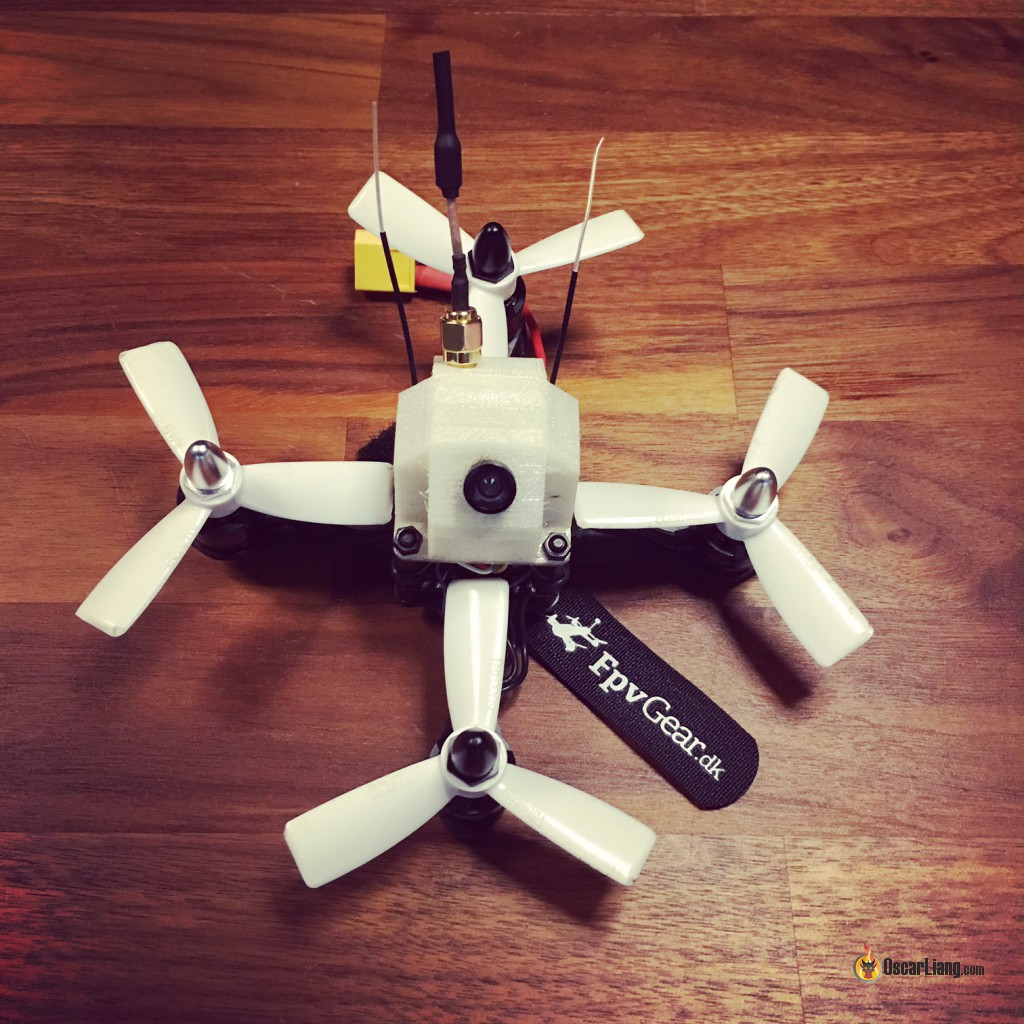 3-inch-micro-quadcopter-mini-quad-verdin-115