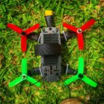 3-inch-micro-quadcopter-mini-quad-zmr150-build