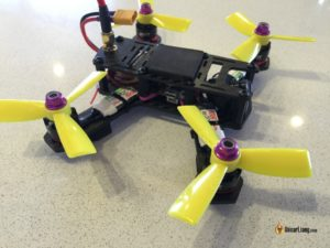 airblade-uav-team-legit-zmr-150-build-2